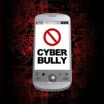 How to operate a computer safely with Cyber bullying awareness